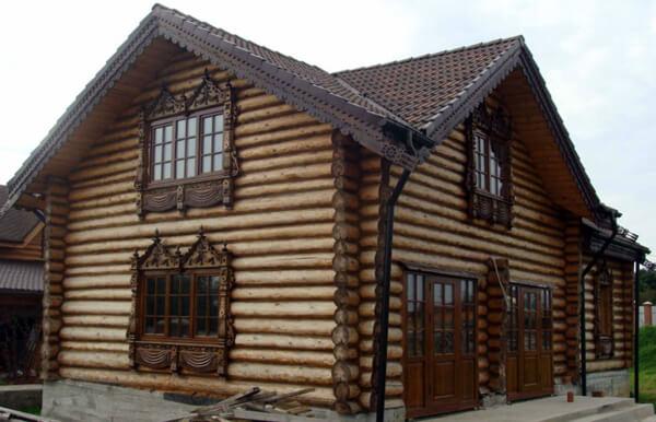 продажа деревянных стеклопакетов и окон в Могилеве