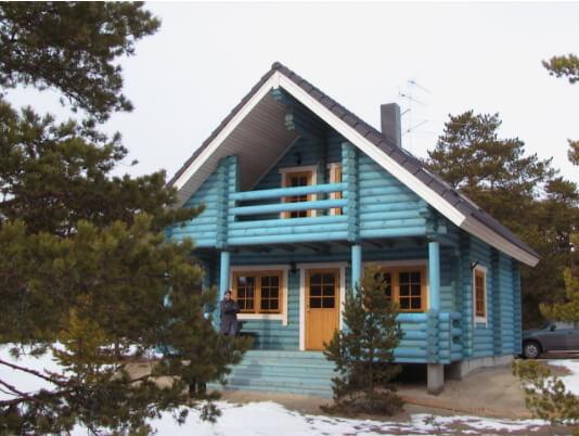 покупаем деревянные окна в Барановичах по низким ценам