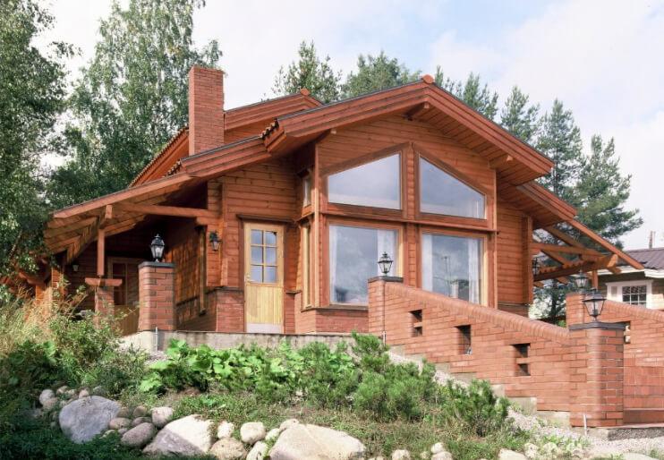 купить деревянные окна и стеклопакеты в Лиде
