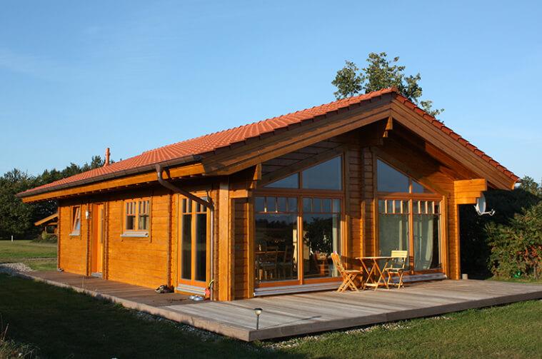 заказать входные деревянные двери в Витебске