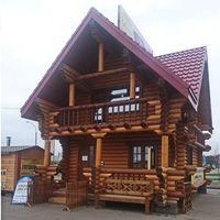 фото офиса компании Авелано на Тимирязева