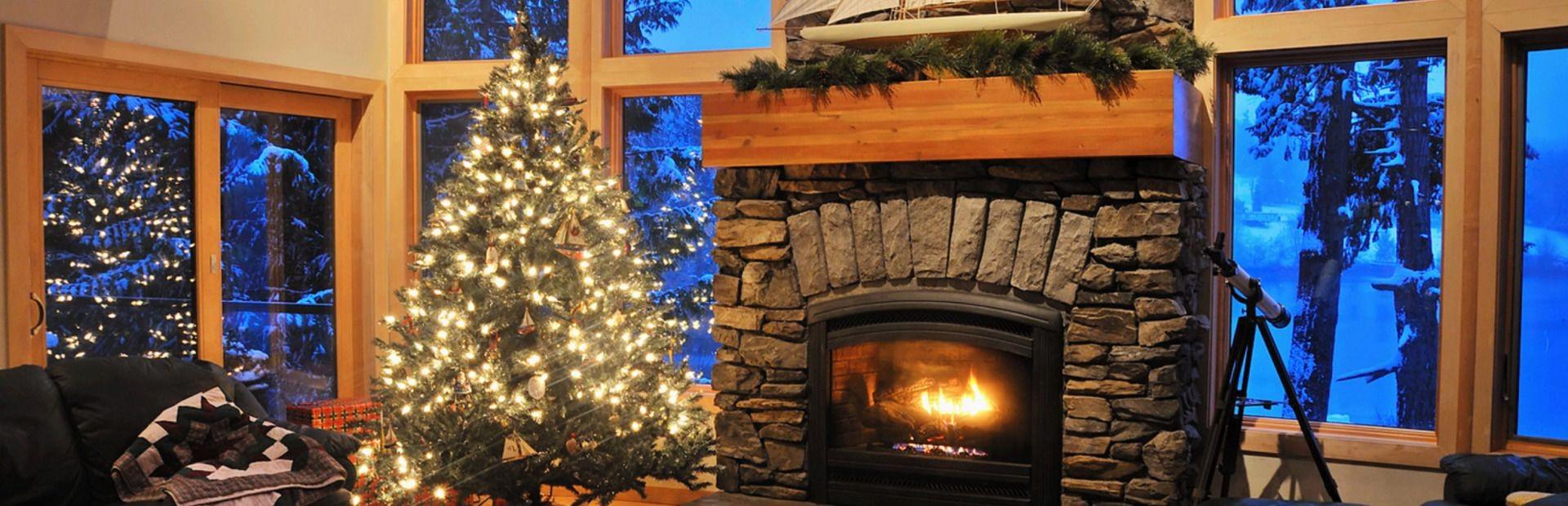 Не пропустите, деревянные окна со скидкой 40% до 10 декабря !